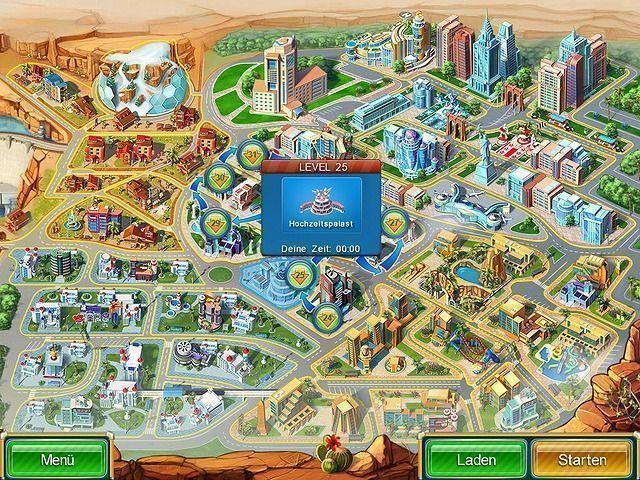 casino las vegas online simulationsspiele kostenlos online spielen
