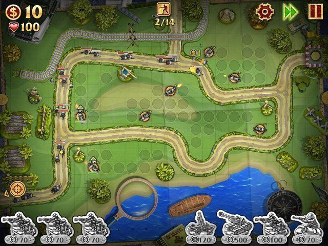 free spiele download deutsch
