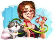 Juego Cathy's Crafts. Platinum Edition Download