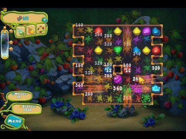 Clover Tale: The Magic Valley download free en Español