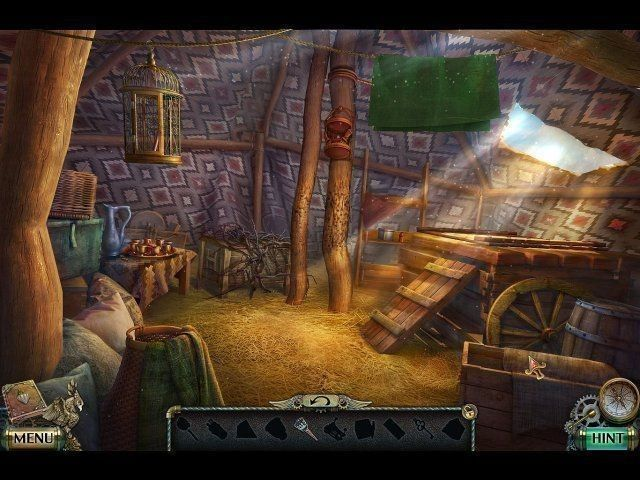 Darkness and Flame: Born of Fire download free en Español