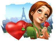 Juego Delicious - Emily's True Love Download