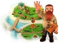 Juego Fable of Dwarfs Download