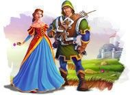 Fables of the Kingdom 2 Juego de Descarga