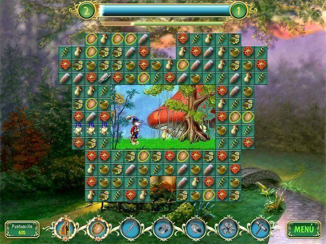Fairy Nook download free en Español