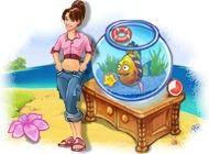 Juego Jenny's Fish Shop Download