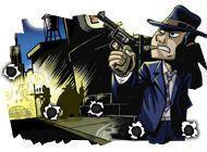 Détails du jeu Crime Solitaire 2: The Smoking Gun