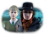 Forbidden Secrets: Città aliena Edizione Speciale-