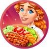 Baking Bustle 2: Ashley's Dream. Collector's Edition