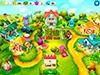 gra Farm Frenzy Refreshed. Collector's Edition ekranu 1