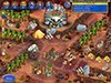 New Yankee 8: Journey of Odysseus. Collector's Edition screen2