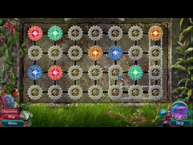 The Myth Seekers 2: Zaginione Miasto gra