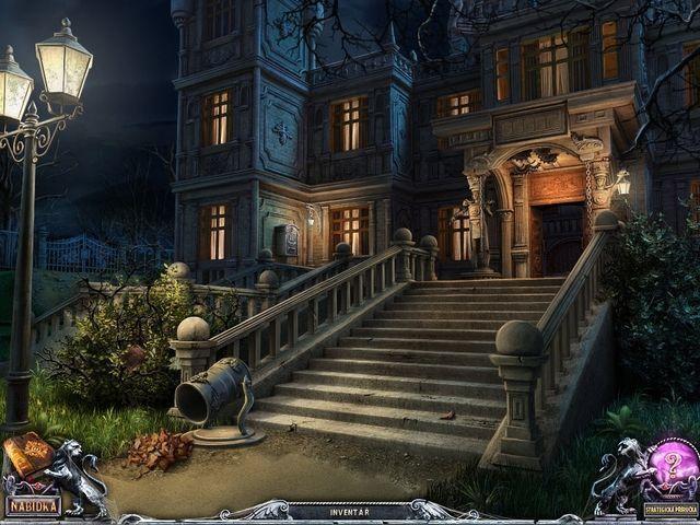 Dům 1000 dveří: Rodinná tajemství - Sběratelská edice