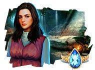 Details über das Spiel Blue Tear