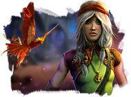 Details über das Spiel Darkness and Flame: Die Dunkle Seite. Sammleredition