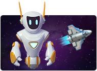 Details über das Spiel Faraway planets