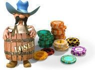 Details über das Spiel Governor of Poker