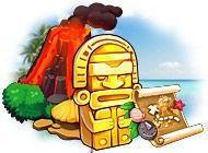 Details über das Spiel Moai 3: Handelsmission. Sammleredition