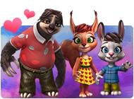 Details über das Spiel Shopping Clutter 6: Love Is In The Air