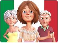 Details über das Spiel Travel to Italy