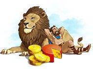Détails du jeu Les 12 Travaux d'Hercule II: Le Taureau Crétois