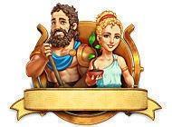 Détails du jeu Les 12 Travaux d'Hercule IV: Mère Nature