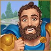 12 Labours of Hercules X: Greed for Speed. Collector's Edition