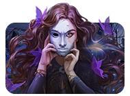 Détails du jeu Dreamwalker: Ne Fermez Jamais les Yeux