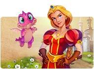 Détails du jeu Fables of the Kingdom 3