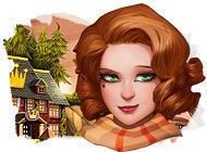 Détails du jeu Rose Riddle: The Fairy Tale Detective. Collector's Edition