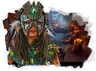 Détails du jeu The Legacy: Forgotten Gates