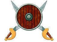 Game details Bohater Królestwa II