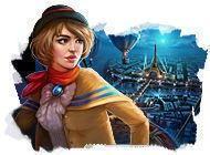 Game details Modern Tales: Czas Postępu