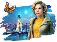 Game details Zagadki Nowego Jorku: Sekrety Mafii. Edycja Kolekcjonerska