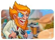Game details Rescue Team: Evil Genius