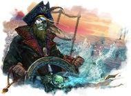 Game details Morskie Sekrety: Latający Holender